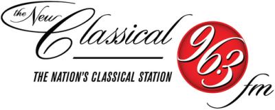 Classical 96.3FM