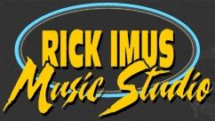 rickImus-logo