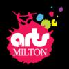 artsmiltonlink-100x100
