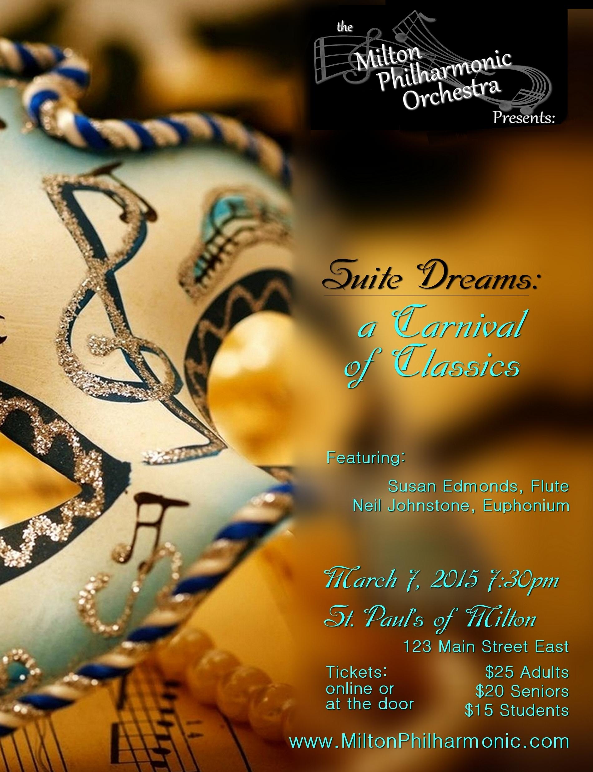 Suite-Dreams-Mar7-Poster