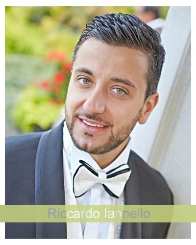 Riccardo_Iannello_400x500
