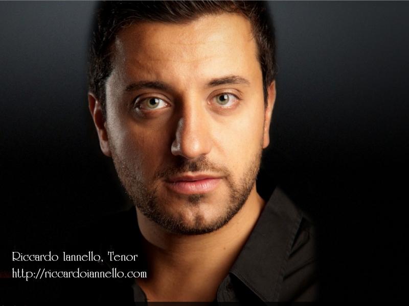riccardo-iannello-tenor