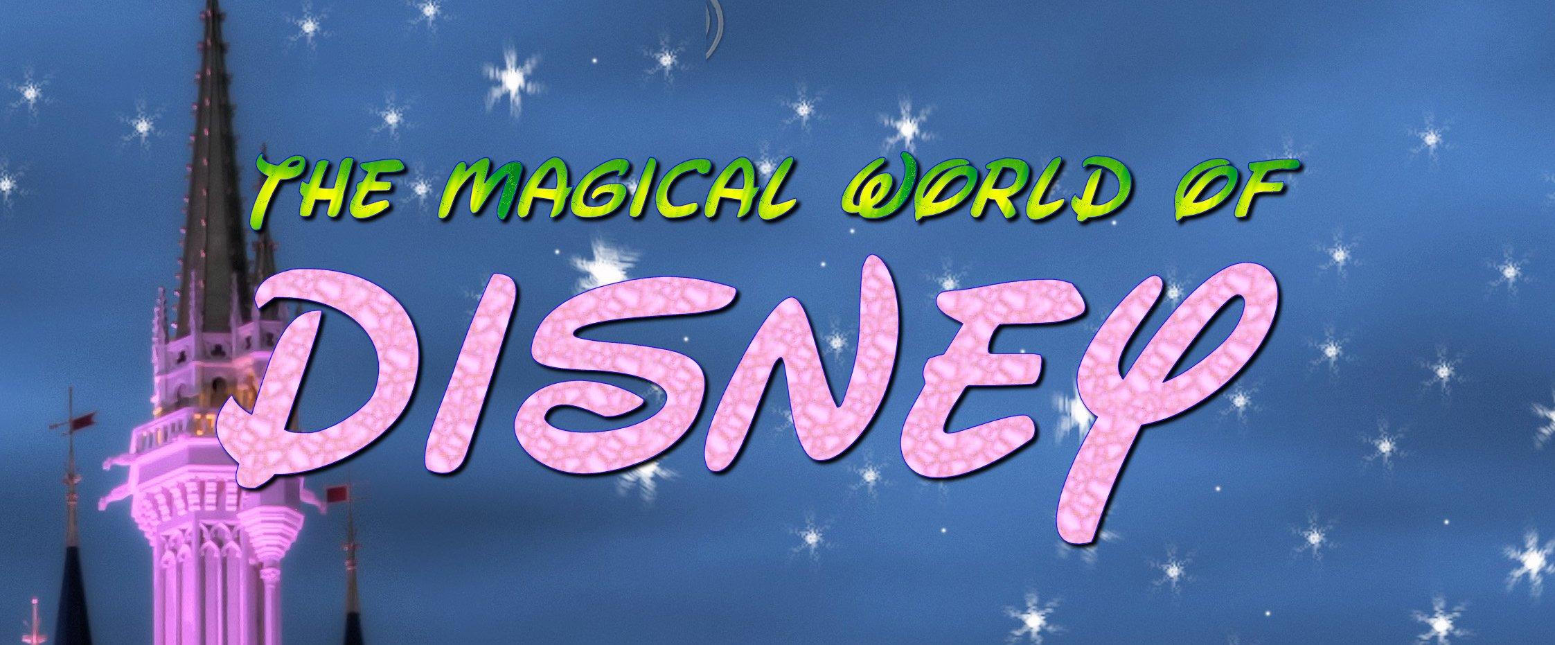 Disney-poster-long-post