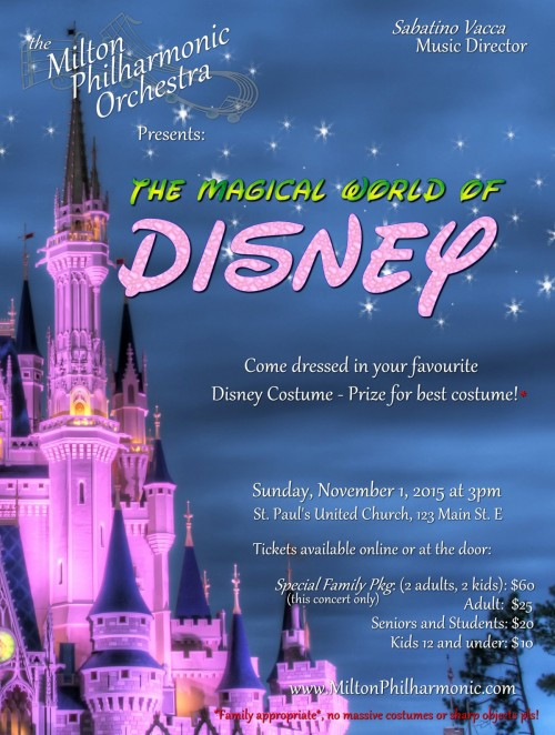 MPO-Disney-Nov1-posterSM