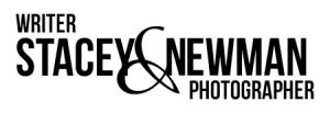 StaceyNewman-Logo-300x103