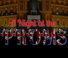 proms-square